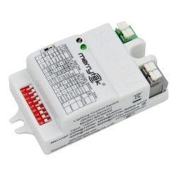 Sensors and Photocells