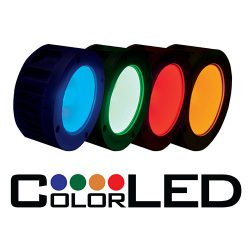ColorLED