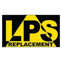 LED Low Pressure Sodium Replacement